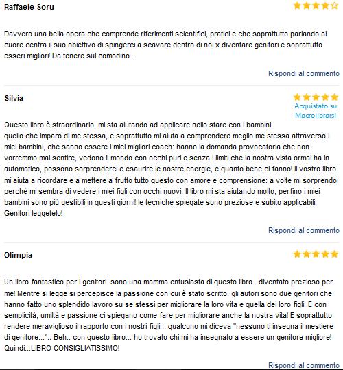 recensioni2