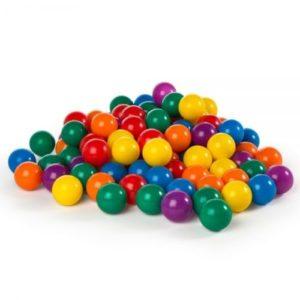 pallinecolorate
