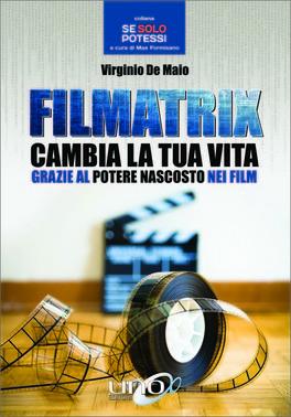 filmatrix-124190