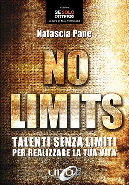 no-limits-137121