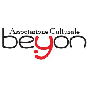 beyon